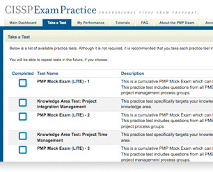 What are the books to prepare for the new cissp exam pattern? Quora.