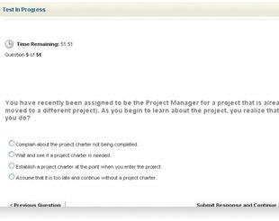 Cissp exam simulator professionaltestpro. Com sample cissp.