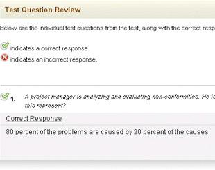 Cissp practice test certification training online courses.